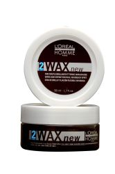 US_FORSALONSPRO_BUSINESSTOOLS_LIBRARY_PACK_MEN_Homme_Wax_New