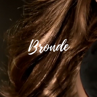 winter-hair-bronde