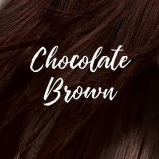 winter-hair-chocolate-brown