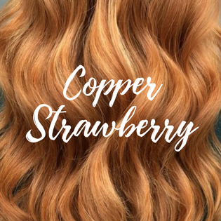 winter-hair-copper-strawberry