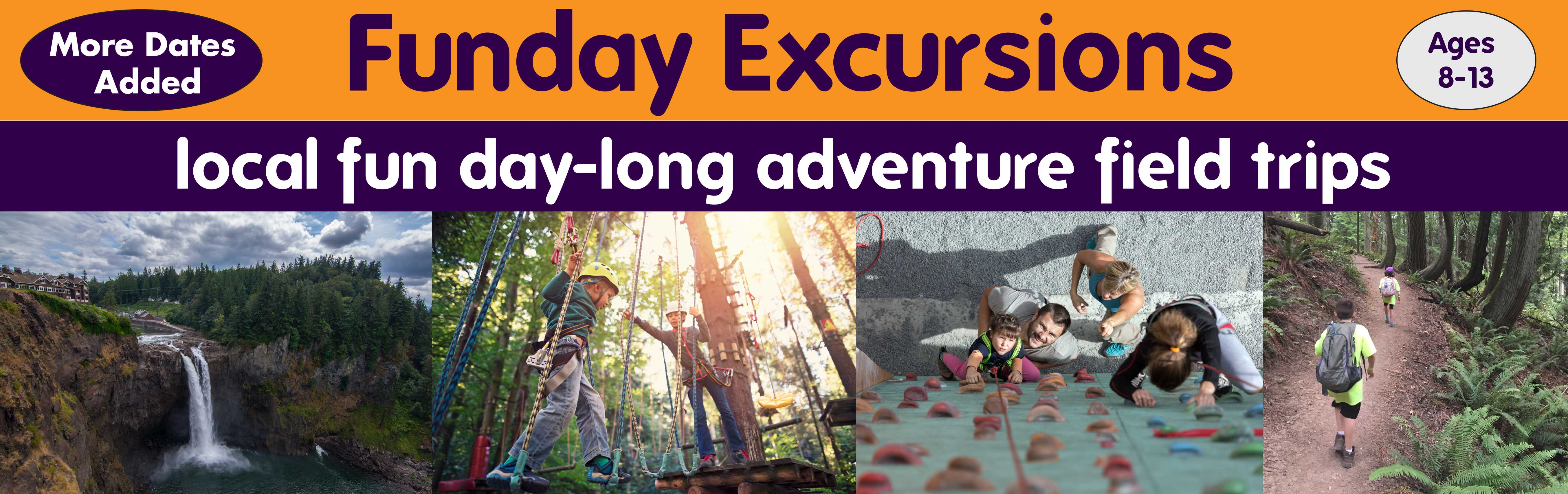 Funday Excursions_copy1