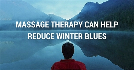 MassageWinterimage - Courtesy AMTA