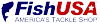 fishusa-official-logo