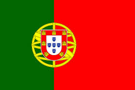 portugal flag_copy