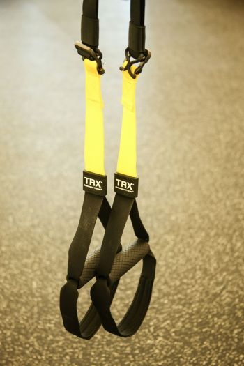 About Sonoma Cycle Fit Indoor Cycling and TRX® Studio