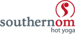 Souther Om Logo
