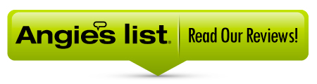 Spade_Angies-List_ReadReviews1