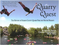 Quarry Quest
