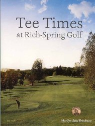 Tee Times At Rich-Spring Golf