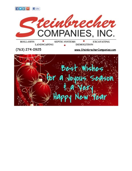 Dec 2013 Newsletter_Page_1