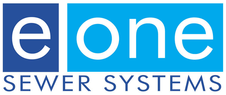 EONE-Sewer-Systems-logo