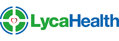 LycaHealth