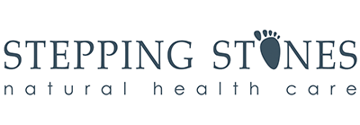 SteppingStonesNaturalHealthCare