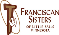 Franciscan Sisters of Little Falls MN