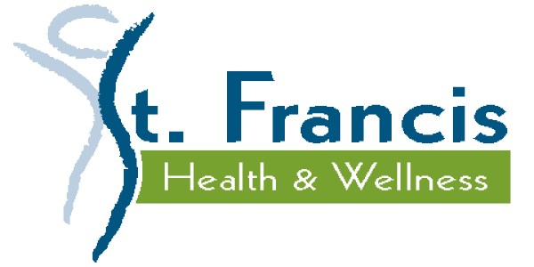 St. Francis Health & Recreation