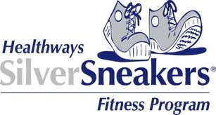Silver Sneakers Fitness Program