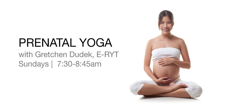 Prenatal web slider_copy