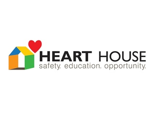 Heart-House-Logo_153107