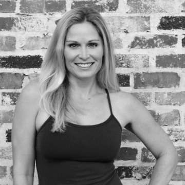 Risa, Studio 6 Fitness Dallas & Preston Hollow Pilates Instructor