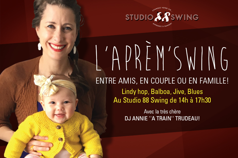 coverFB-LApremSwing