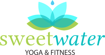 Sweetwater Yoga and Fitness Logo