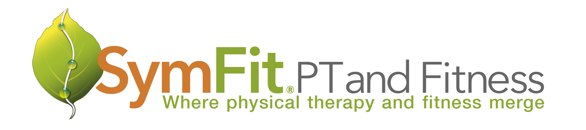 SymFit® PT and Fitness