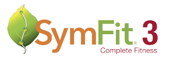 SymFit3 - Complete Fitness Phase