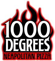 1000-degrees-neapolitan-pizza-logo