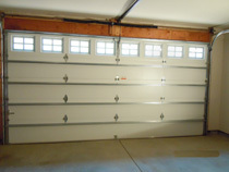 garage door won t openWe fix garage doors fast  SameDay Service in the MN metro