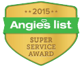 angies-super-service