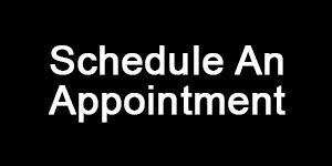 ScheduleAnAppointment