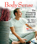 Body Sense Magazine Autumn 2015