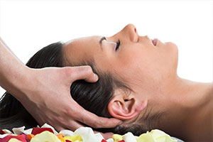 Focused Massage Treatments at The Muscle Therapy Center