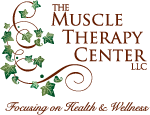 The Muscle Therapy Center