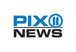 justins-on-pix-11-news-logo-1
