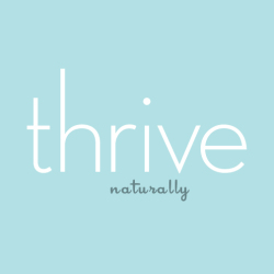 thrivenaturally.liveeditaurora.com