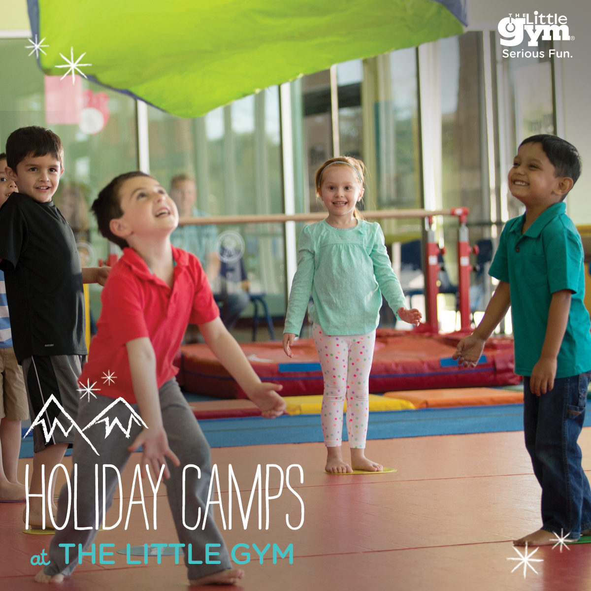 2016_HolidayCamps-Social_Group_copy1