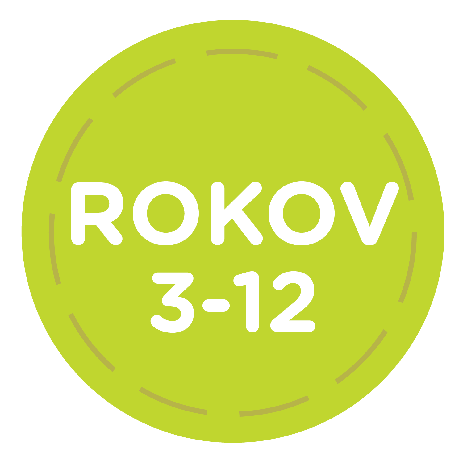 Age-Group-Circles-With-Text_Camps_3-12yrs_Slovak-06
