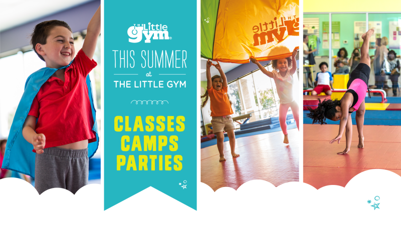 Camps_Summer_Banner_2048x1152px