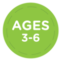 Age-Group-Circles-With-Text-Sports_copy