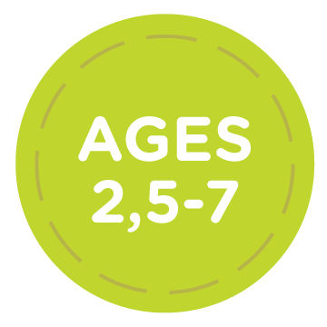 Age-Group-Circles-With-Text_Camps_2,5-7yrs_English