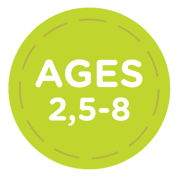 Age-Group-Circles-With-Text_Camps_2,5-8yrs_English