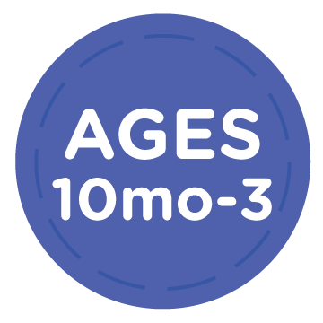 Age-Group-Circles-With-Text_ParentChild_10-36_English