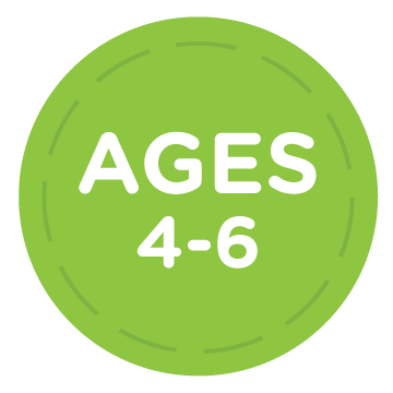 Age-Group-Circles-With-Text_SportSkills_4-6_English