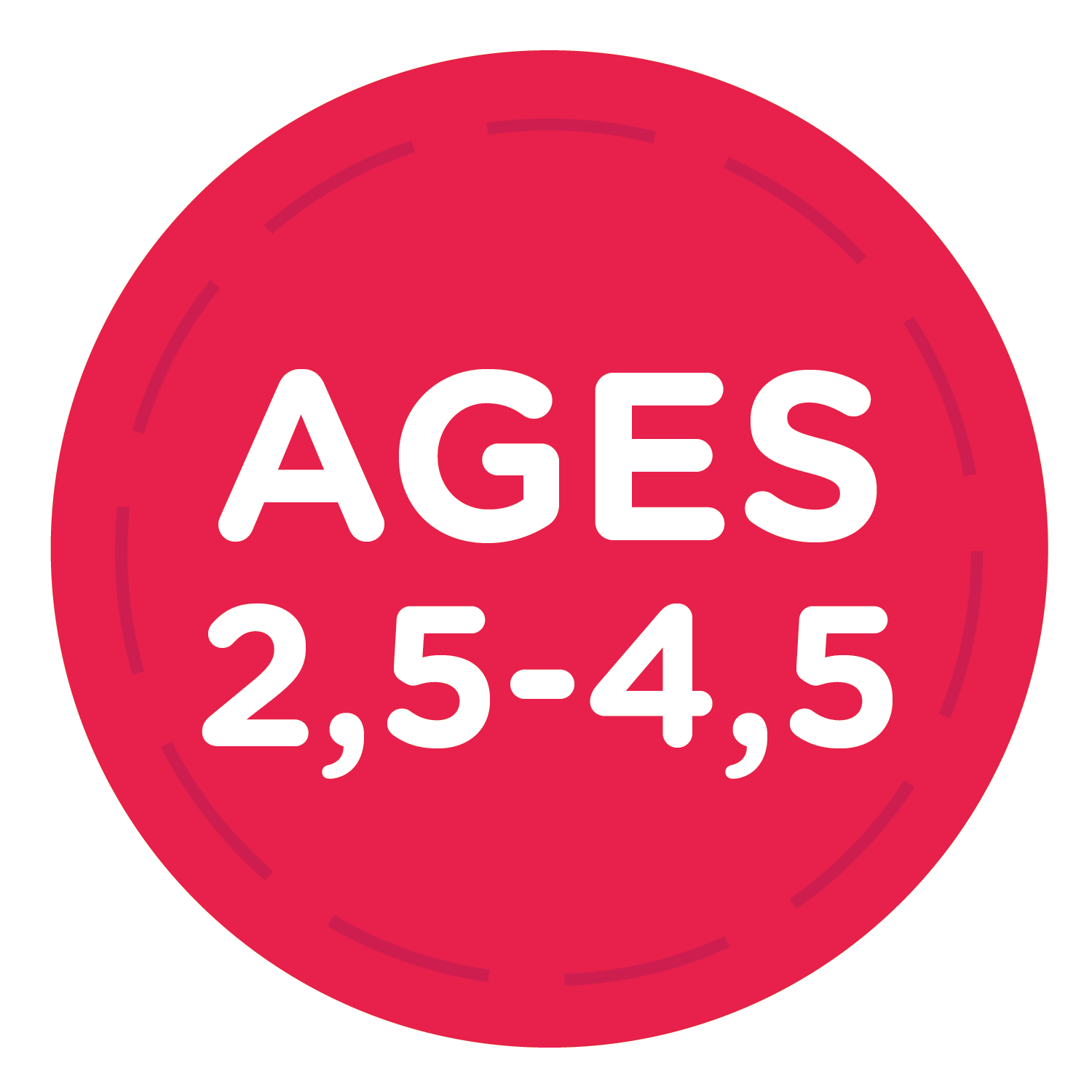 Age-Group-Circles-With-Text_WonderKids_English-12