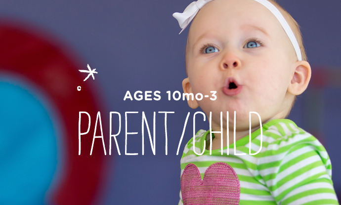 ParentChild_Classes_10mo-3yrs_English