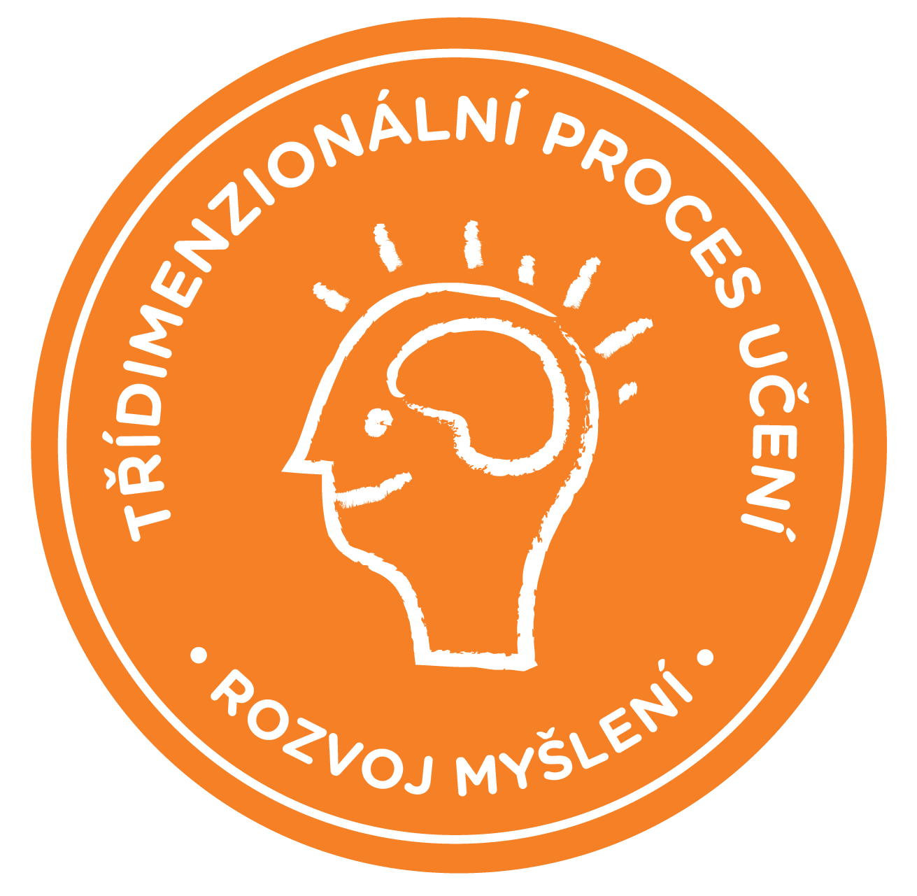 Icons-3D-learning_BrainBoost_Czech