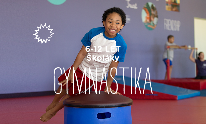 PrimarySchool_Gymnastics-Czech