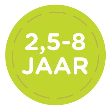 Age-Group-Circles-With-Text_Camps_2,5-8yrs_Dutch