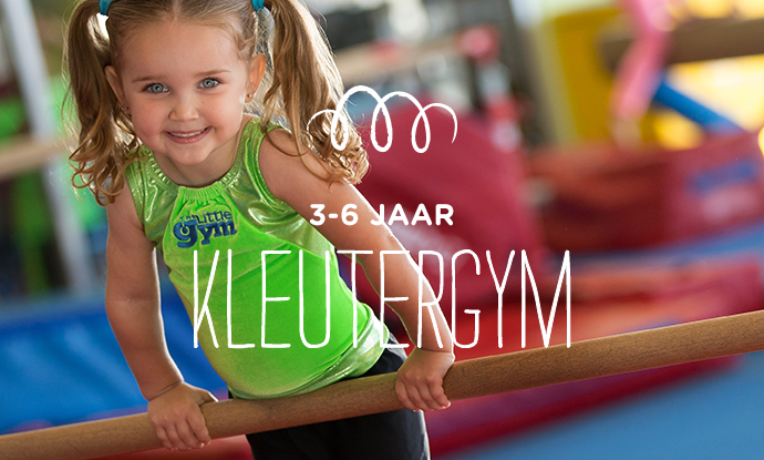 Pre-school_Gymnastics-Dutch